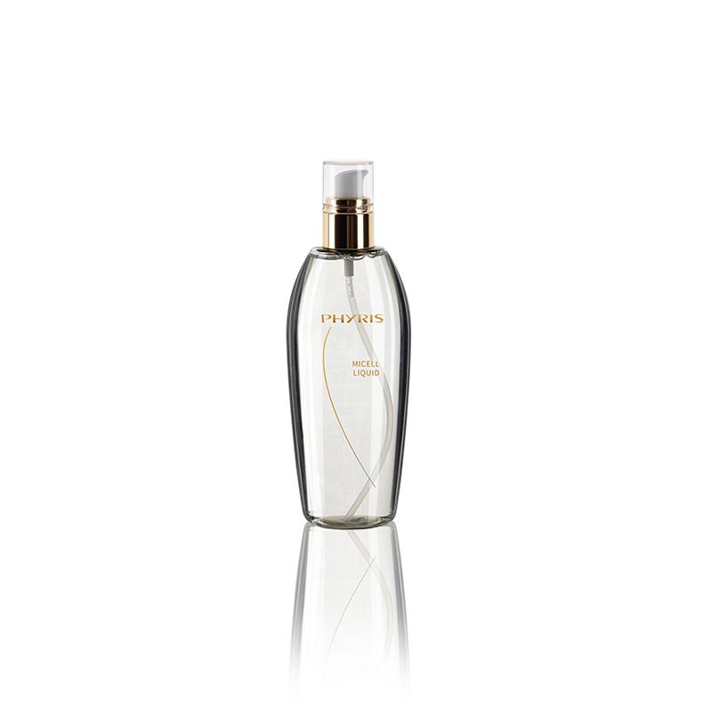 CL Micell Liquid 200 ml