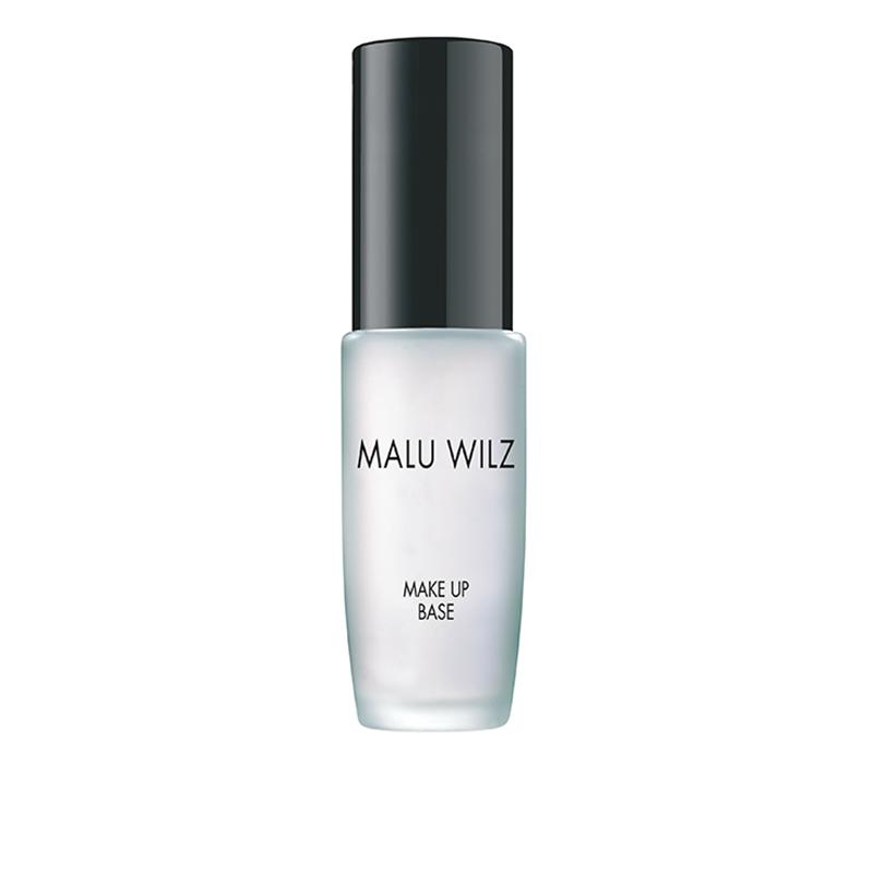 Make up Base 15 ml