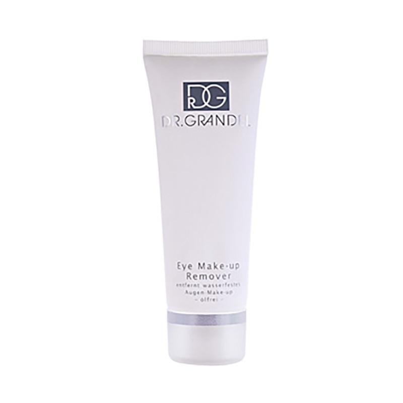 Eye Make-up Remover DRG 75 ml