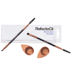 Refectocil Styling Kit
