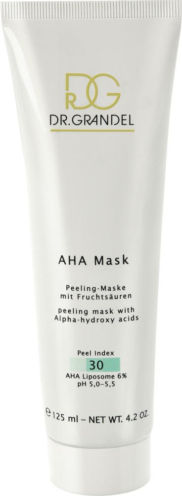 SC A.H.A. Mask 125 ml