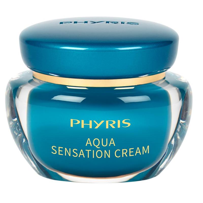 HA PHY Aqua Sensation Cream 50 ml