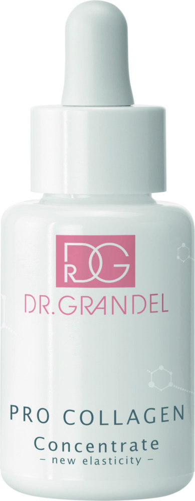 Pro Collagen Concentrate 30 ml