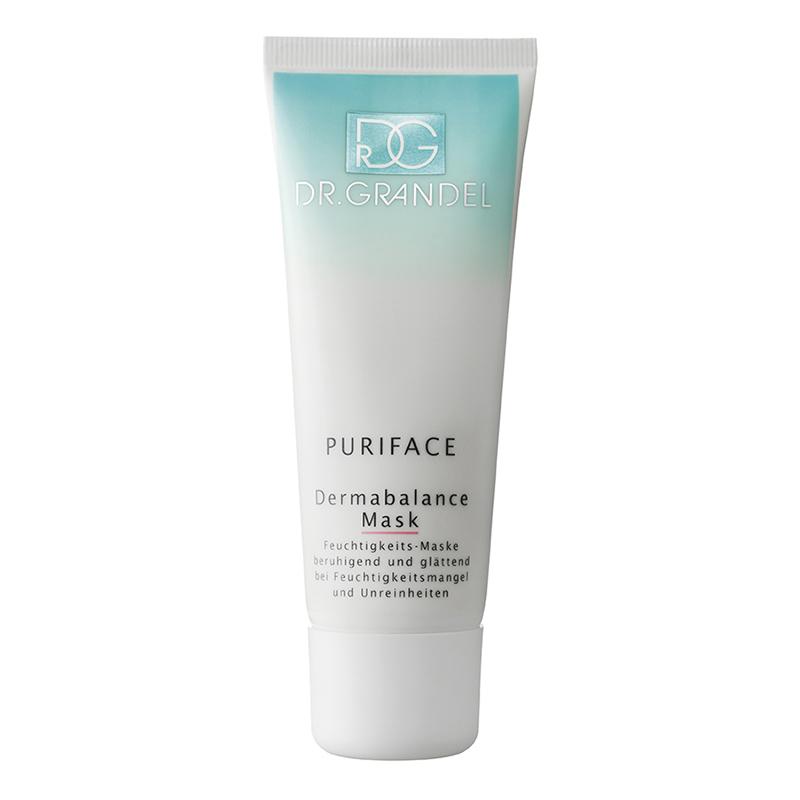 PF Dermabalance Mask 75 ml