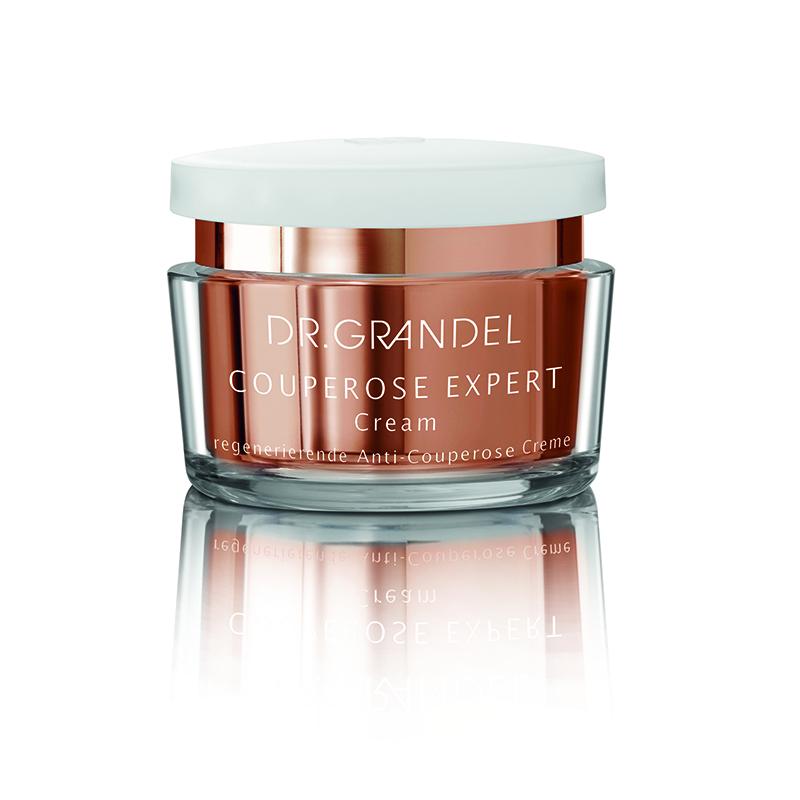 SP Couperose Expert Cream 50 ml