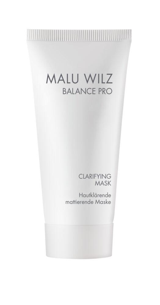 Clarifying Mask 50 ml