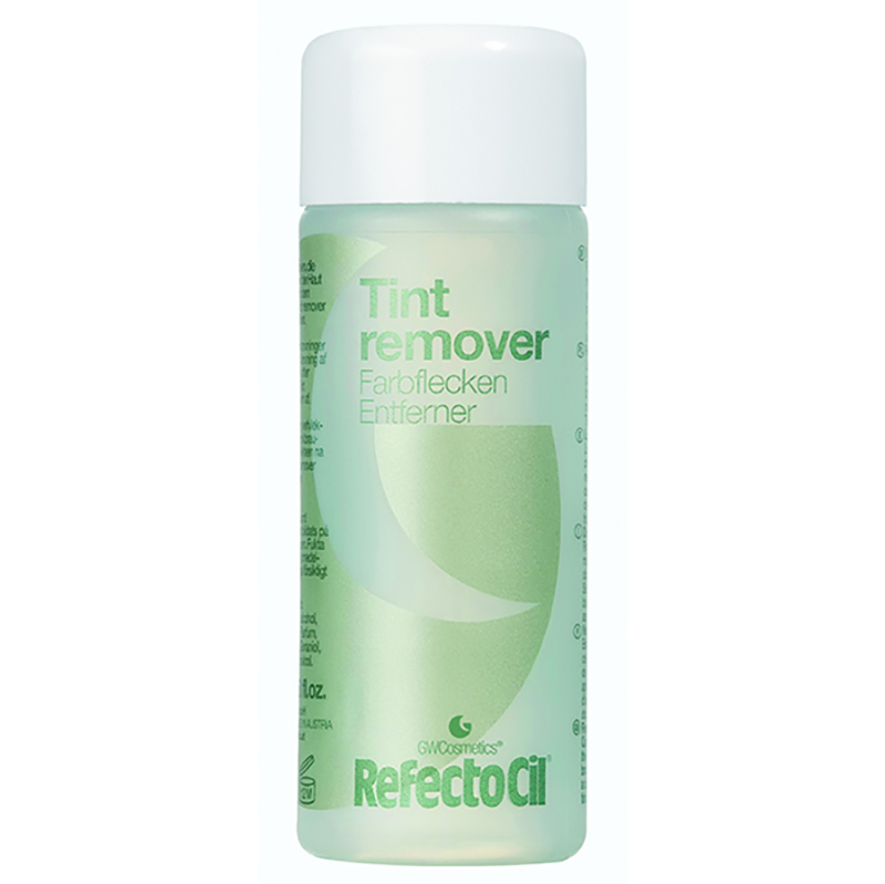 RefectoCil Colorcleanser Tint Remover