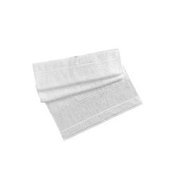 Handtuch Malu Wilz 50 x 100 cm