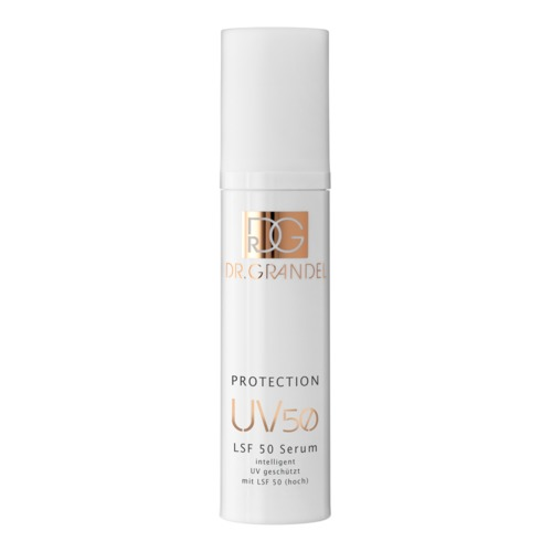 SP Protection UV LSF 50 50 ml