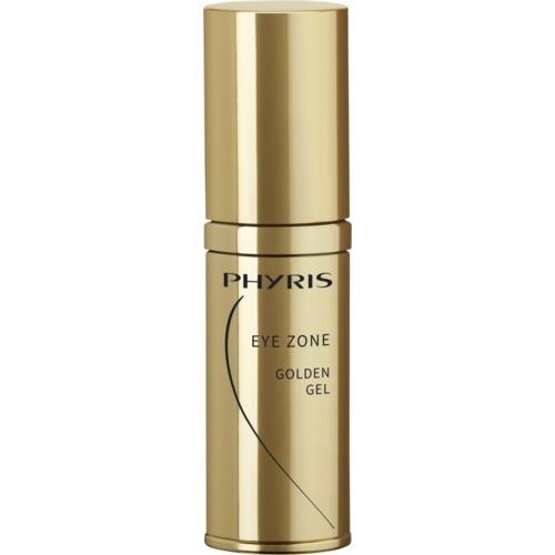 EZ Golden Gel 15 ml