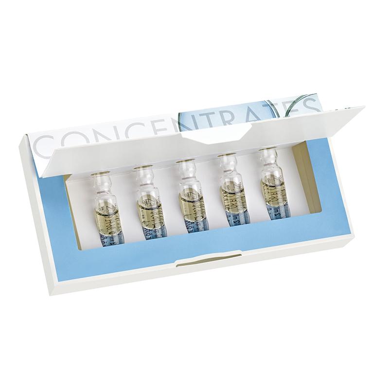 Ampoule Power Lift Bi-Phase 5 x 2 ml