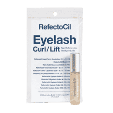 RefectoCil Eyelash Lift Glue
