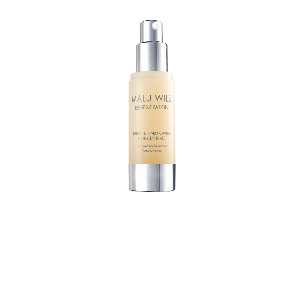 Brightening Caviar Concentrate 30 ml