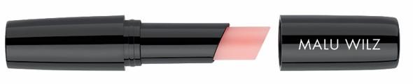 Natural Glow Lip Balm