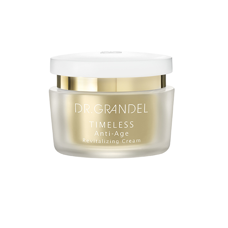 TL Anti-Age Revitalizing Cream 50 ml