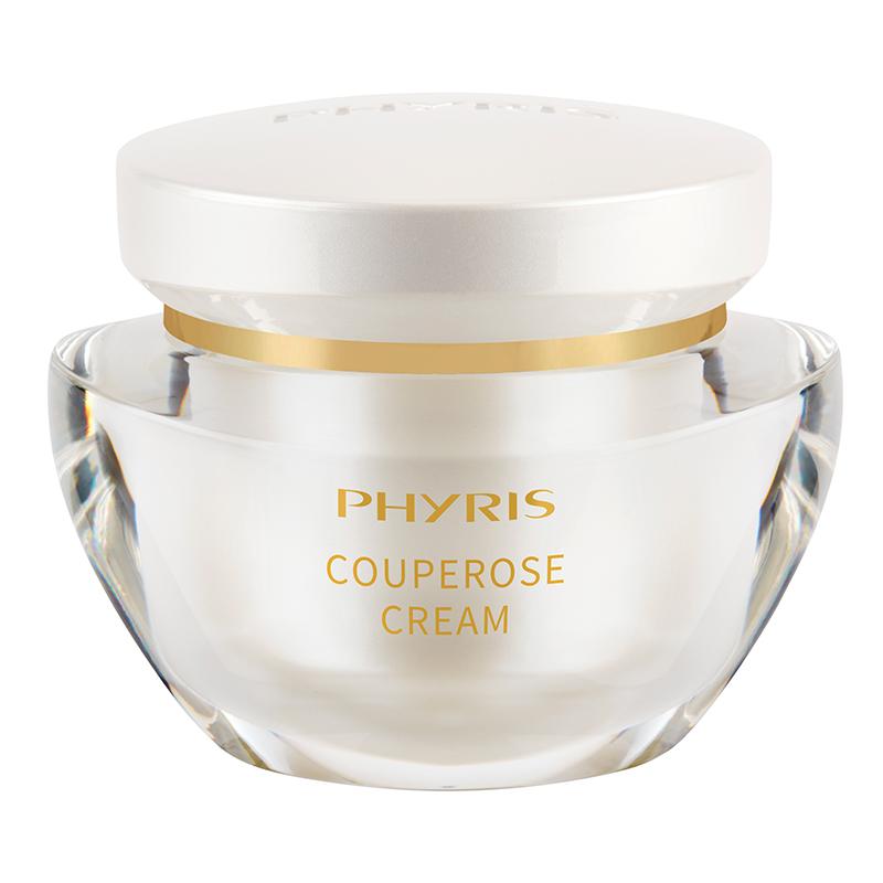 SCO Couperose Cream 50 ml