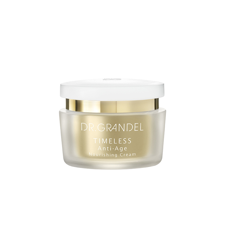 TL Nourishing Cream 50 ml