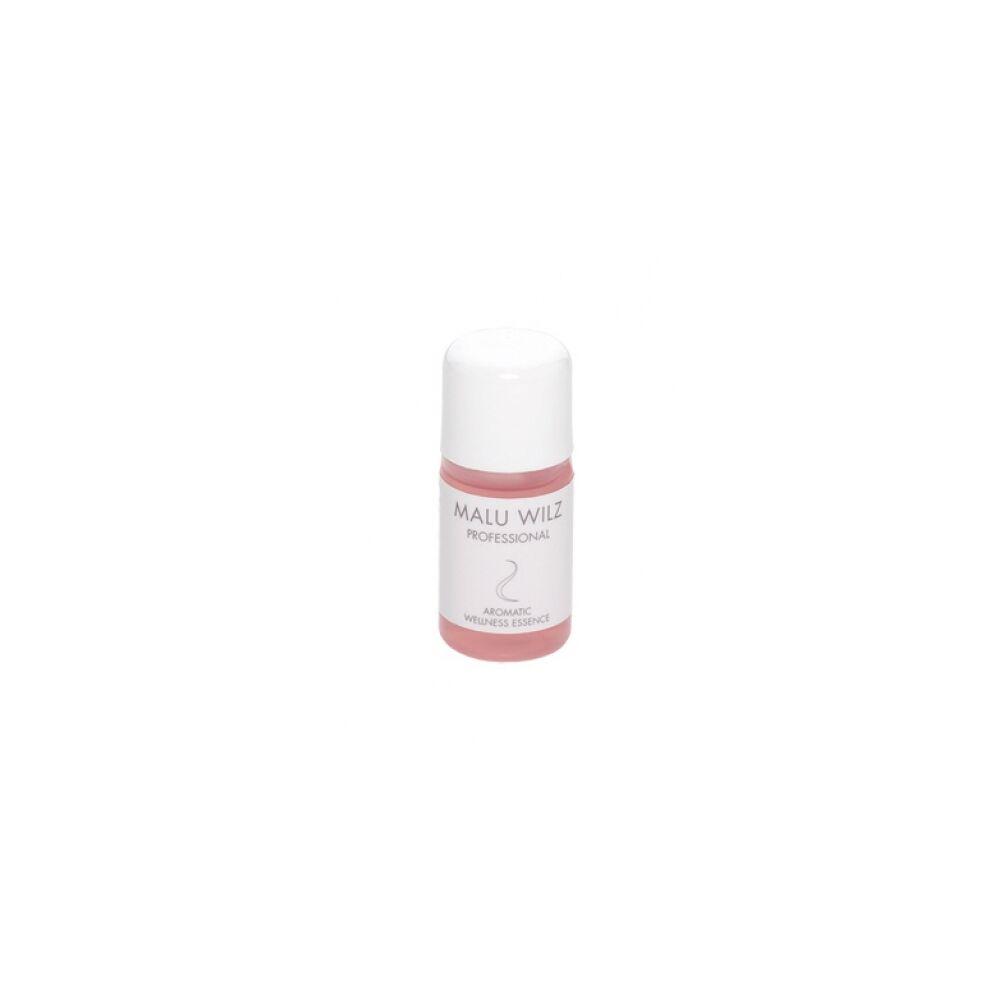 Aromatic Wellness Essence 15 Stk à 10 ml