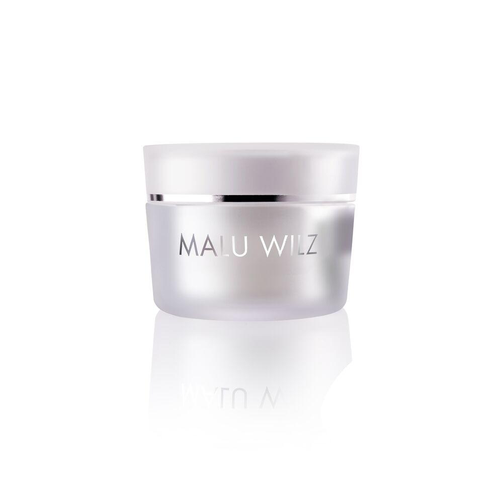Caviar Moisturizing Eye Cream 15 ml