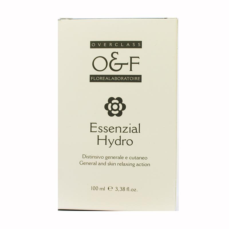 EH Hydroaromes grau 100 ml