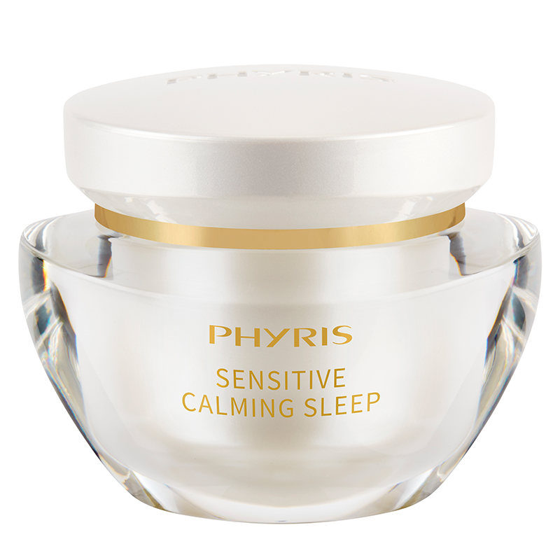 SE Sensitive Calming Sleep 50 ml