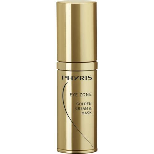 EZ Golden Cream & Eye Mask 15 ml