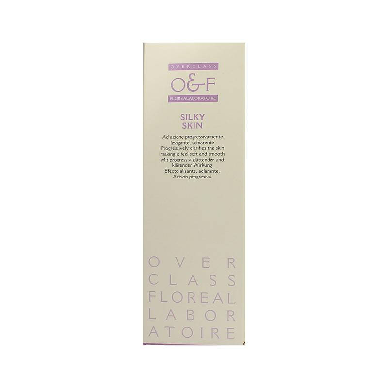 DL Silky Skin 50 ml