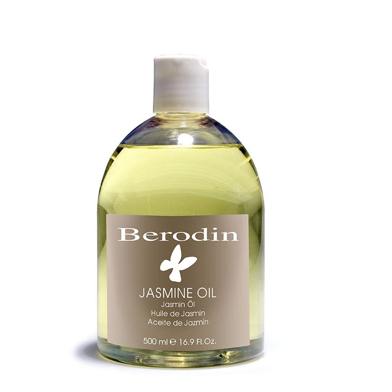 Jasmin Öl 500 ml