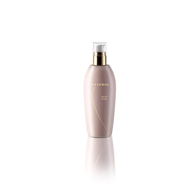 CL Milky Tonic 200 ml