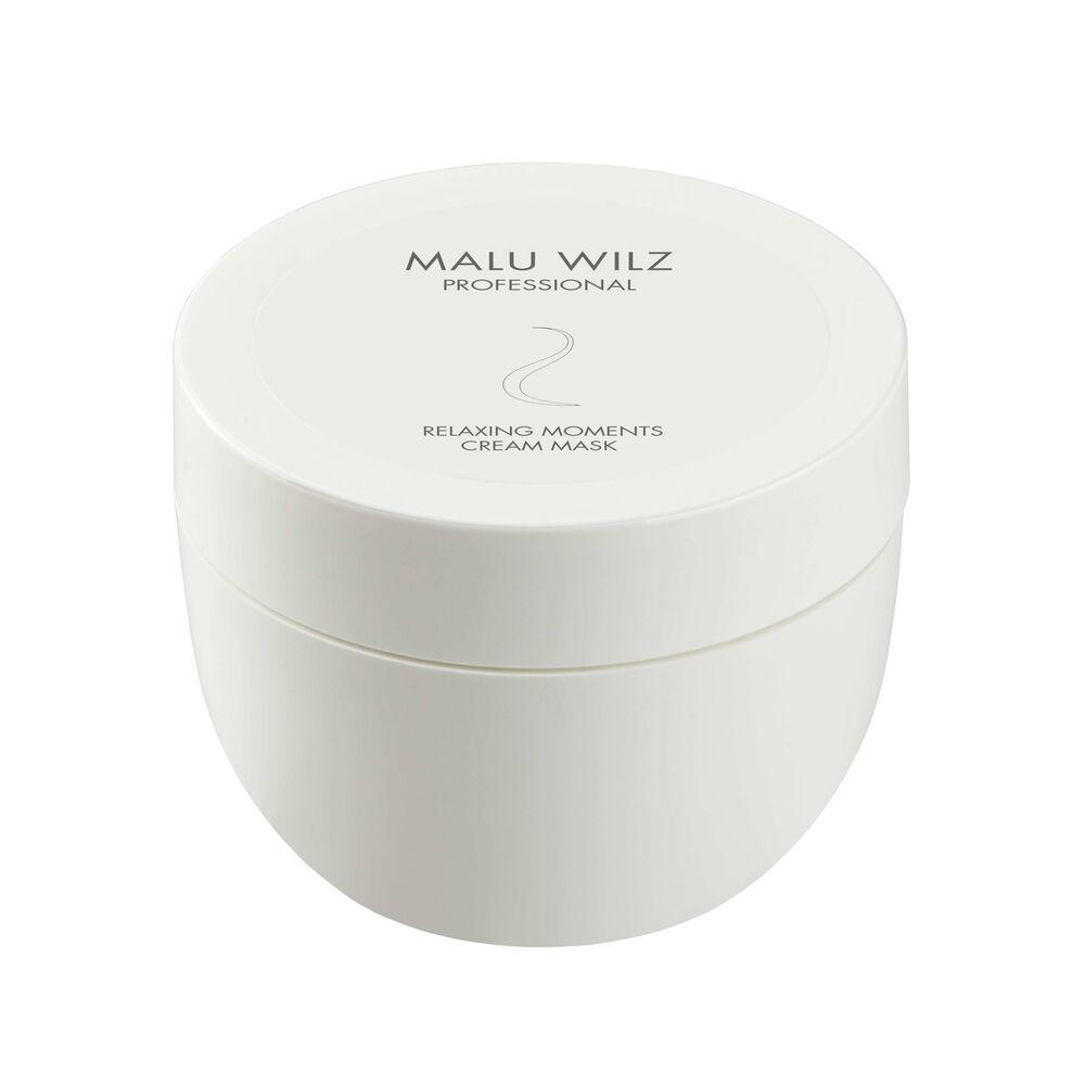 Relaxing Moments Cream Mask Kabine 200 ml