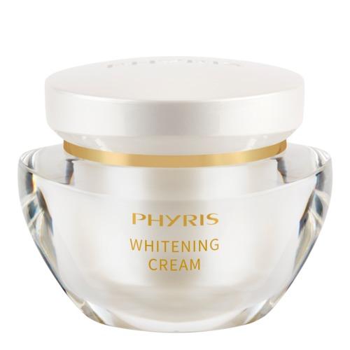 SCO Whitening Cream 50 ml