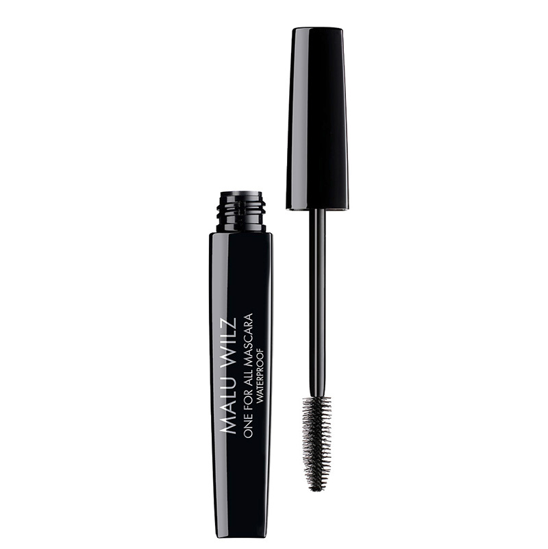 One for all Mascara waterproof