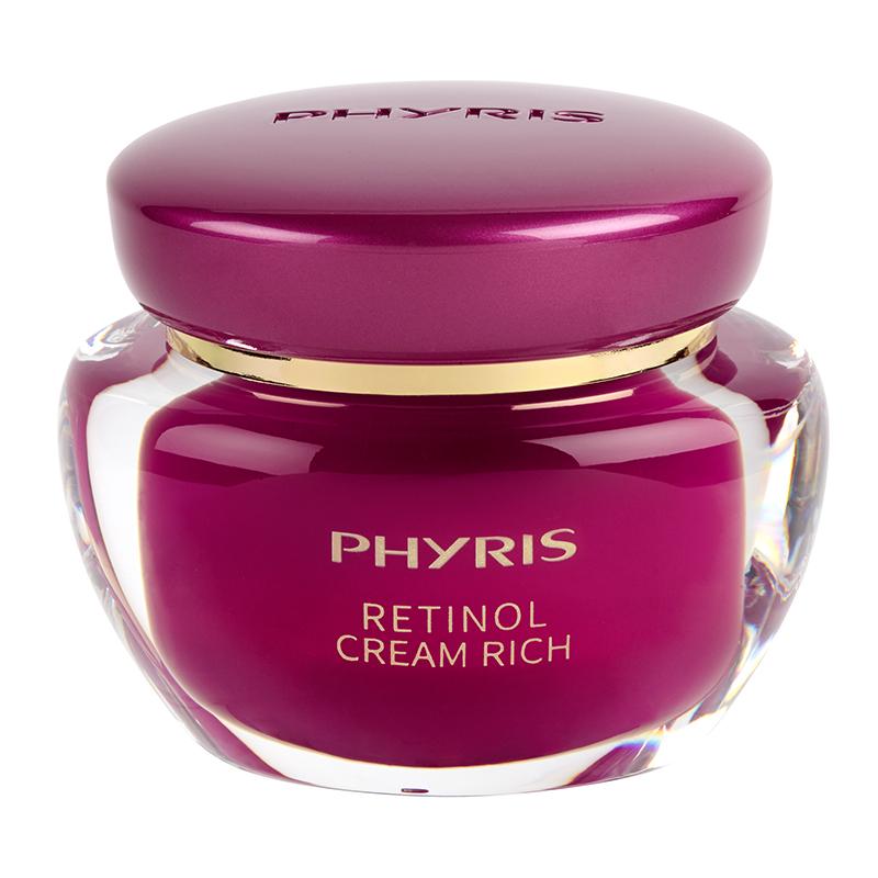 AAA Retinol Cream Rich 50 ml