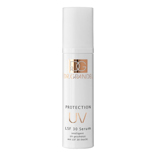 SP Protection UV LSF 30 50 ml