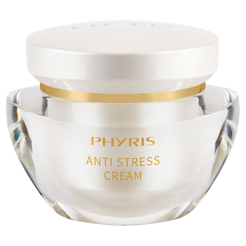 SCO Anti Stress Cream 50 ml