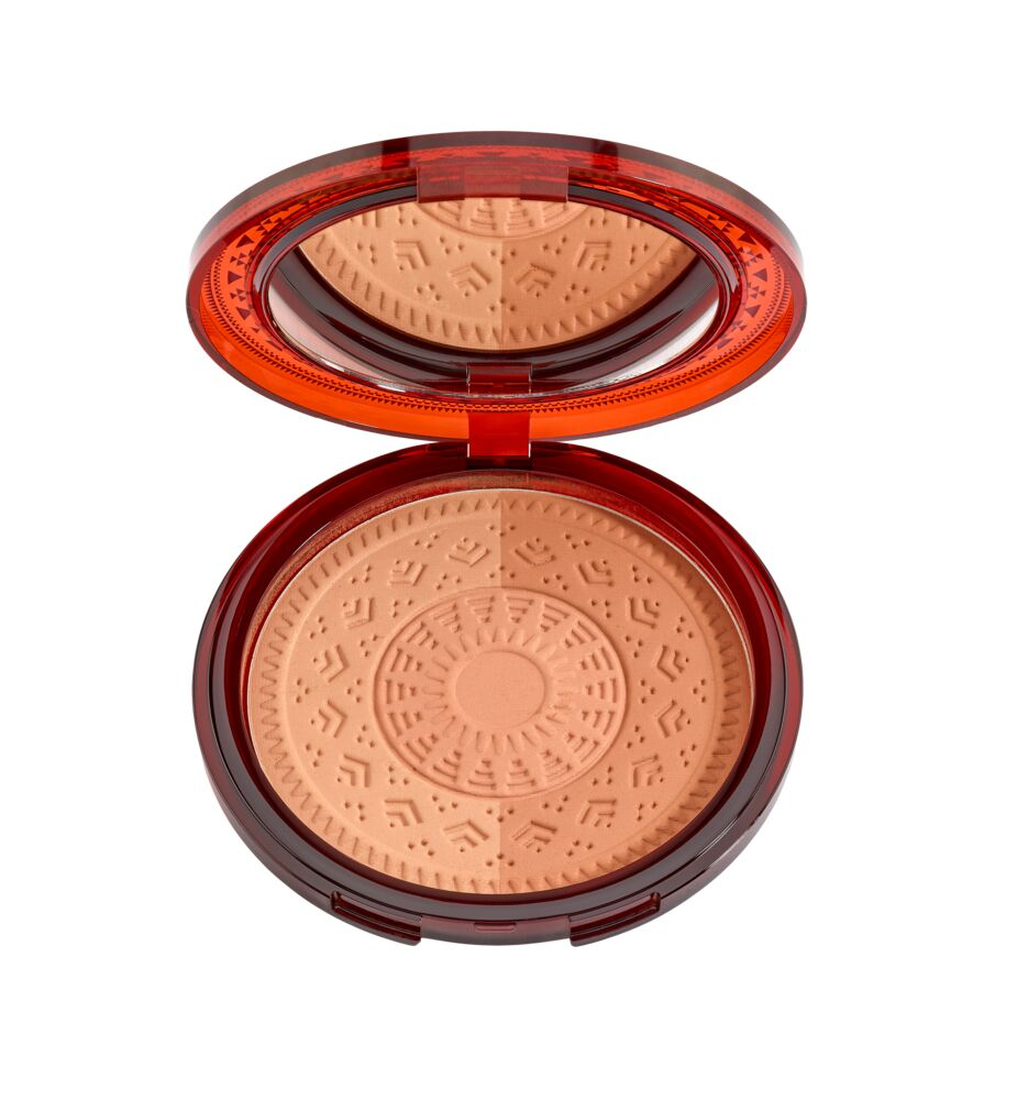 Bronzing Powder Ocean Flair