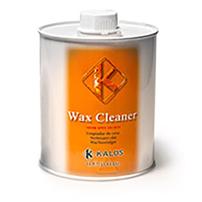 Easy Clean Wachsreiniger 1000 ml