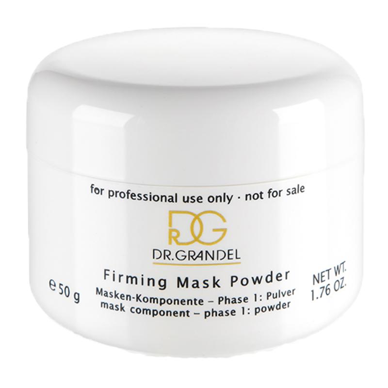 Firming Mask Powder 50 g