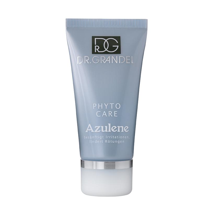 PC Azulene Creme 50 ml