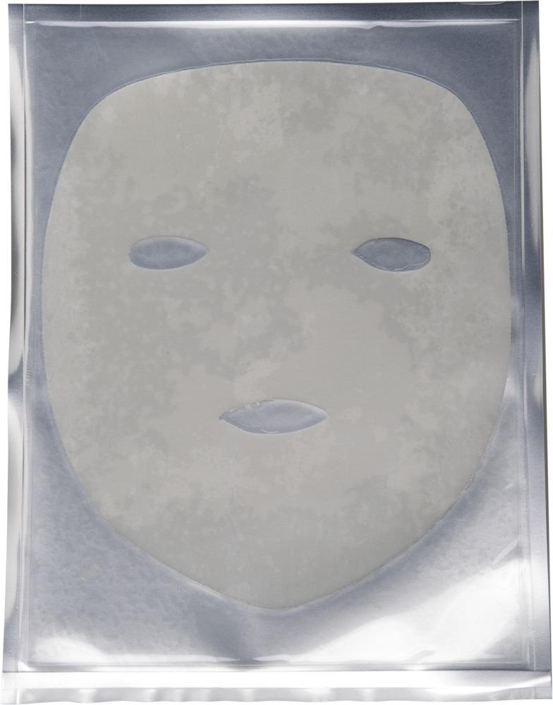 Hyaluron Moisturizing Fleece Mask à 6 Stück