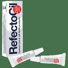 RefectoCil Refill Lashperm & Neutralizer