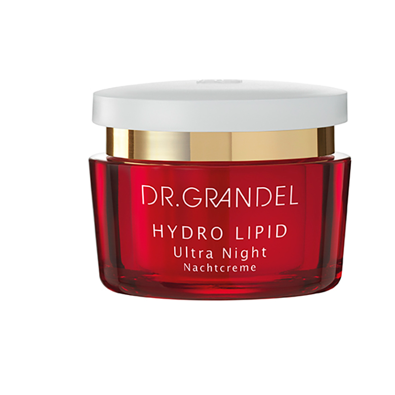 HL Ultra Night 50 ml