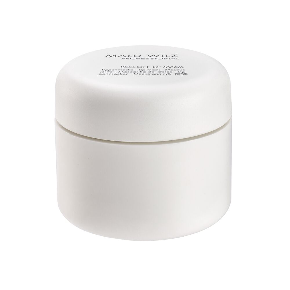 Juicy Apple Lip Mask 30 ml