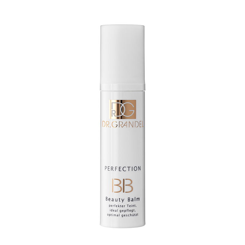 SP Perfection BB 50 ml