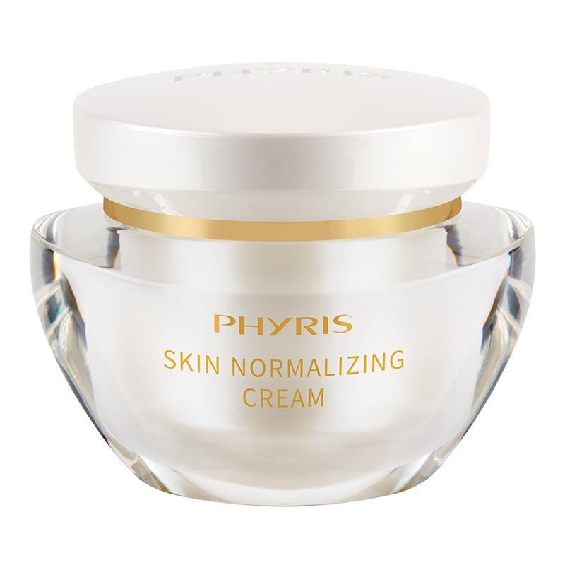 DCO Skin Normalizing Cream 50 ml