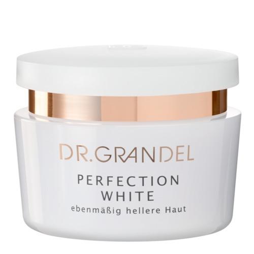 SP Perfection White Cream 50 ml