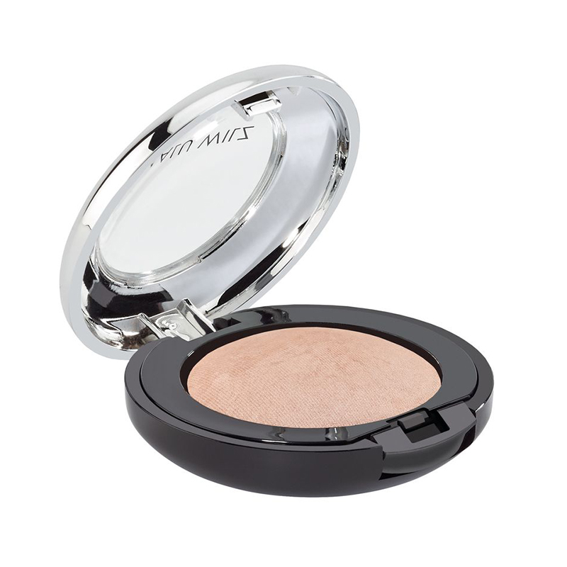 Luminizing Skin Highlighter