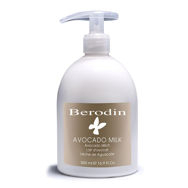 Avocado Milch 500 ml