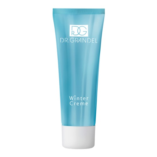 Winter Creme 75 ml