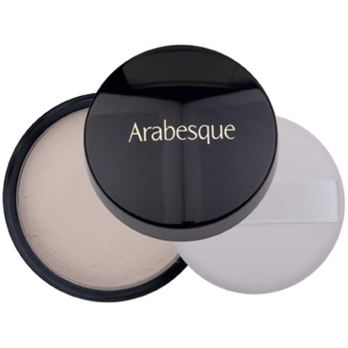 Arabesque Fixierpuder